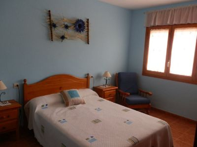 Bild Casa Navarro 2