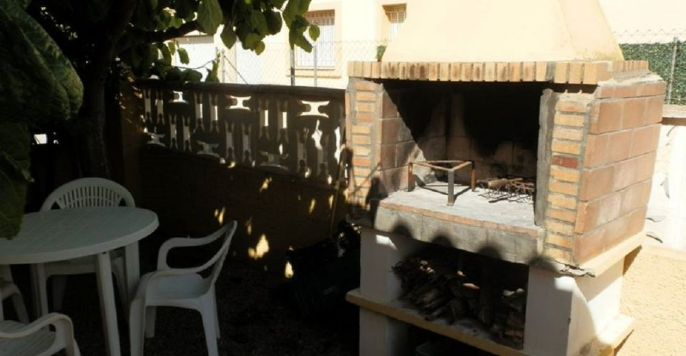 Casa Navarro 2