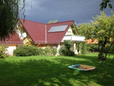 Bild Villa am Karrberg