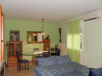 Bild Ferienhaus Casa Jeroni - Riumar