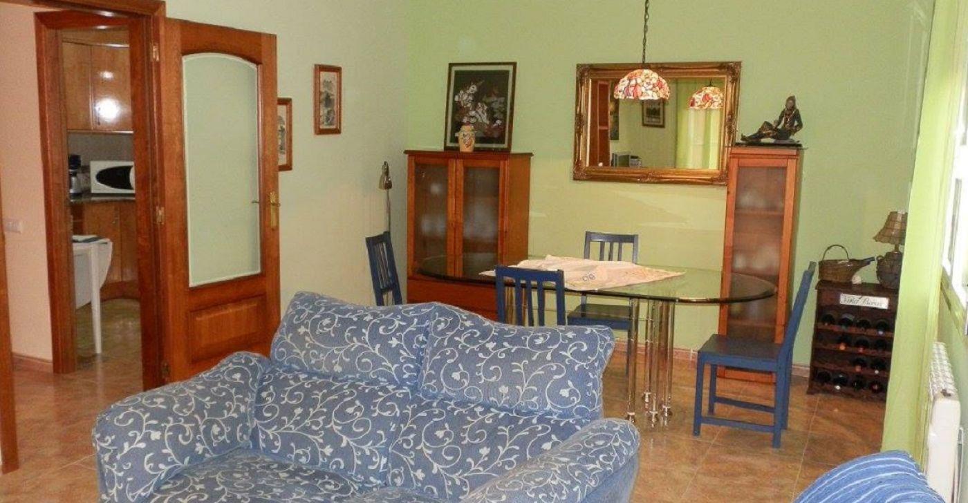 Ferienhaus Casa Jeroni - Riumar