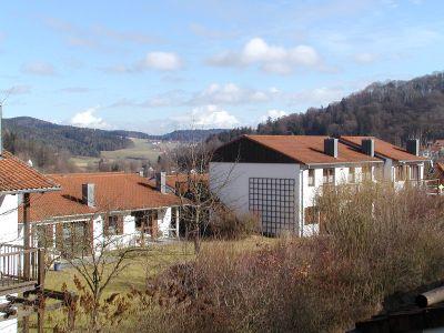 Bild Ferienwohnung Mau und Wau Ferienpark Falkenstein