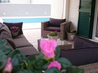 Bild Villa Antonija