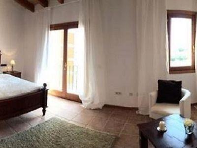 "Bild Finca Casa Sa Gruta - ""Gästesuite 1"""