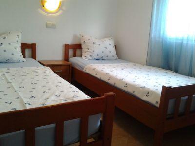 Bild Ferienwohnungen Snjezana