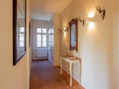 Bild Apartment Marstall