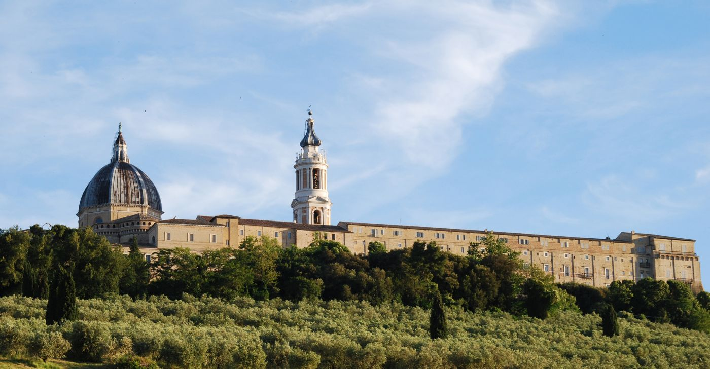 Ca Piero - Ferienhaus Italien für 8, 12, 16 u. 20 Pers. - PREIS AUF ANFRAGE