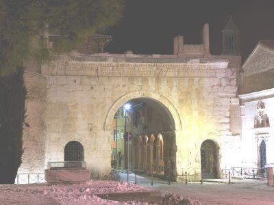 Bild Ca Piero - Ferienhaus Italien für 8, 12, 16 u. 20 Pers. - PREIS AUF ANFRAGE