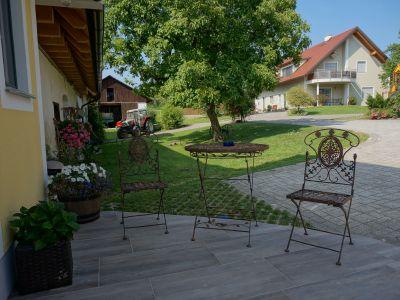 Bild Landhaus Südsteiermark am Ofenmacherhof