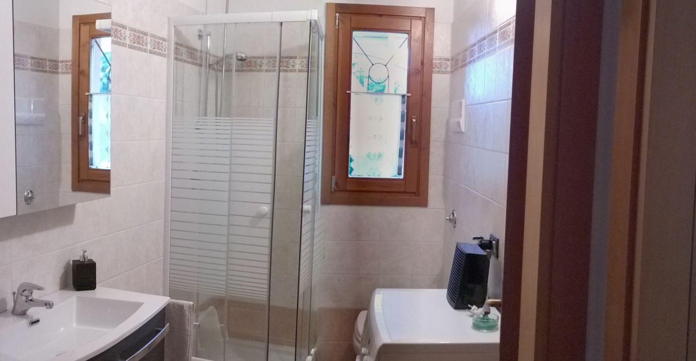 Terrassentraum - Luxusapartment mit Whirlpool