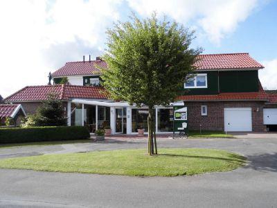 Apartment Fröhling
