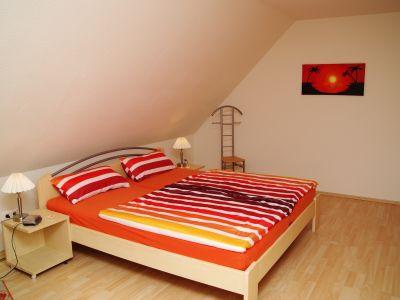 Bild Ferienhaus Amselnest