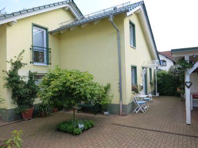 Ferienhaus Sonnenschein in Bad Liebenstein