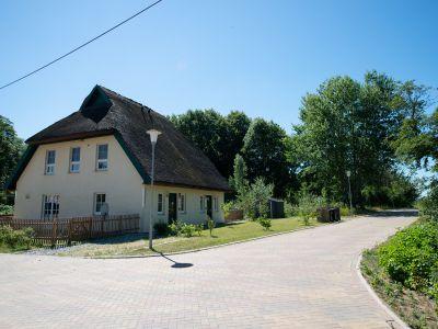 Bild Naturferienhaus