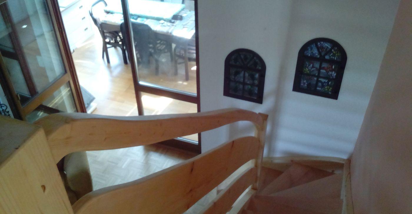 Casa Pasquetti   Haus 1