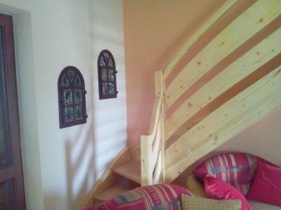 Bild Casa Pasquetti   Haus 1