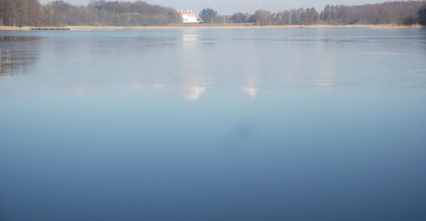 Residenz am See