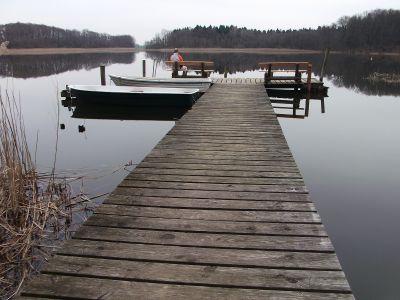 Bild Residenz am See