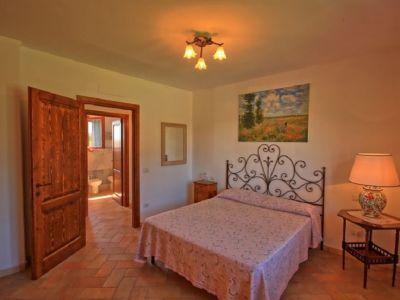Bild Villa Marsiliana