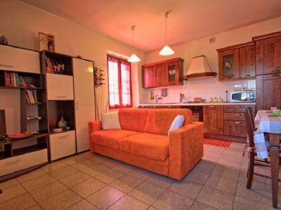 Bild Villa Noce