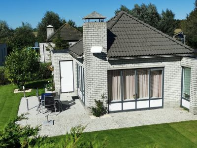 Bild Ferienhaus Nordseeperle in Dirkshorn (Nordholland, nähe Alkmaar)