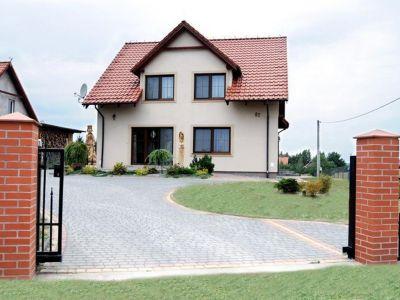 Bild Ferienhaus Jolanta