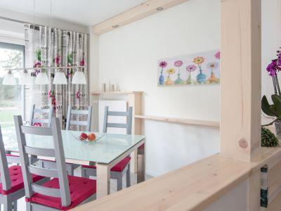 Bild Sonne-und-Meer Garden Suite