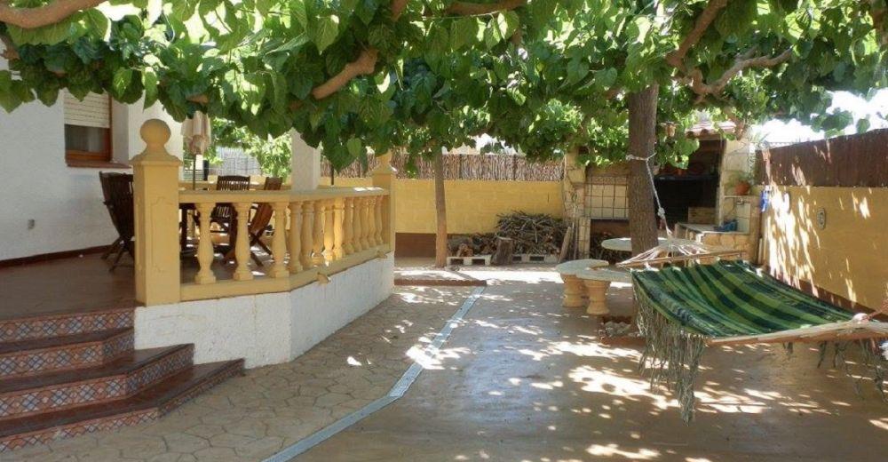 Casa Navarro 1