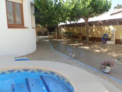Bild Casa Navarro 1