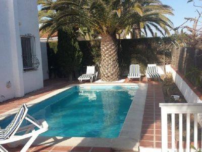 Bild Ferienhaus Casa Gavina