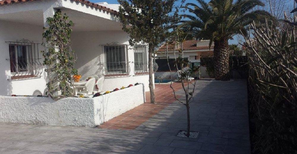 Ferienhaus Casa Gavina