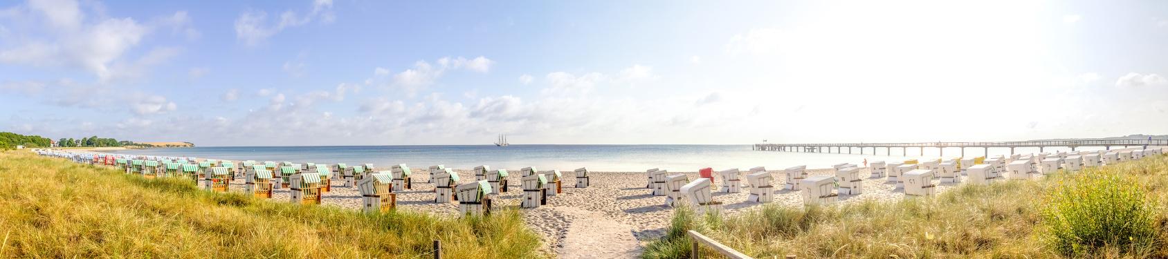 Bild von Mecklenburg-Vorpommern