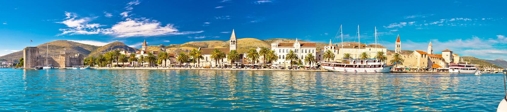 Bild von Dubrovnik & Umgebung