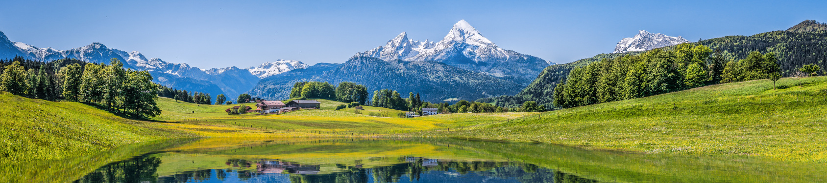 Bild von Österreich