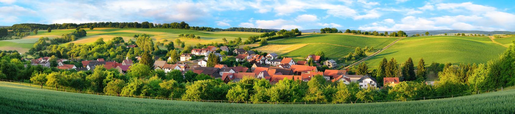 Bild von Deutschland