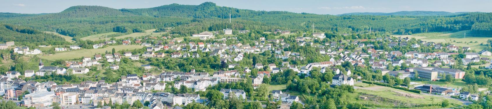 Bild von Gerolstein