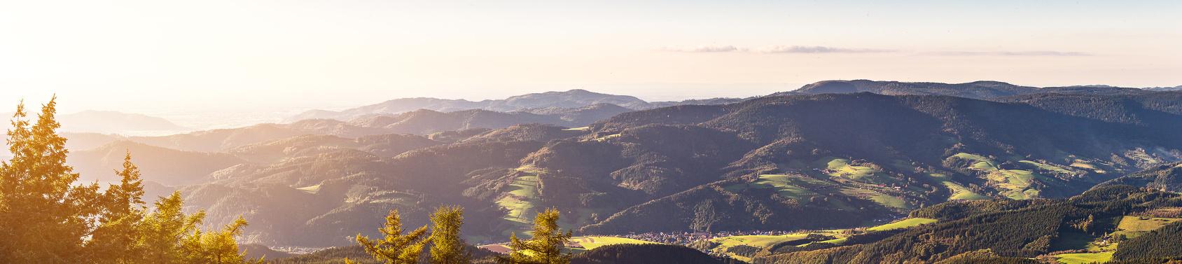 Bild von Schwarzwald-Baar-Kreis