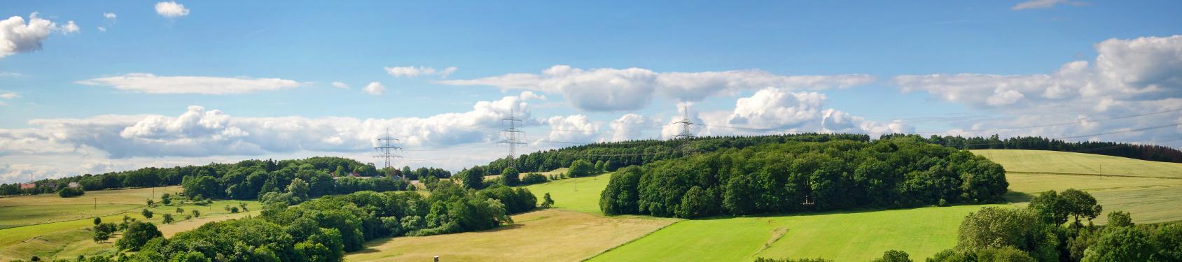 Bild von Rheinland-Pfalz
