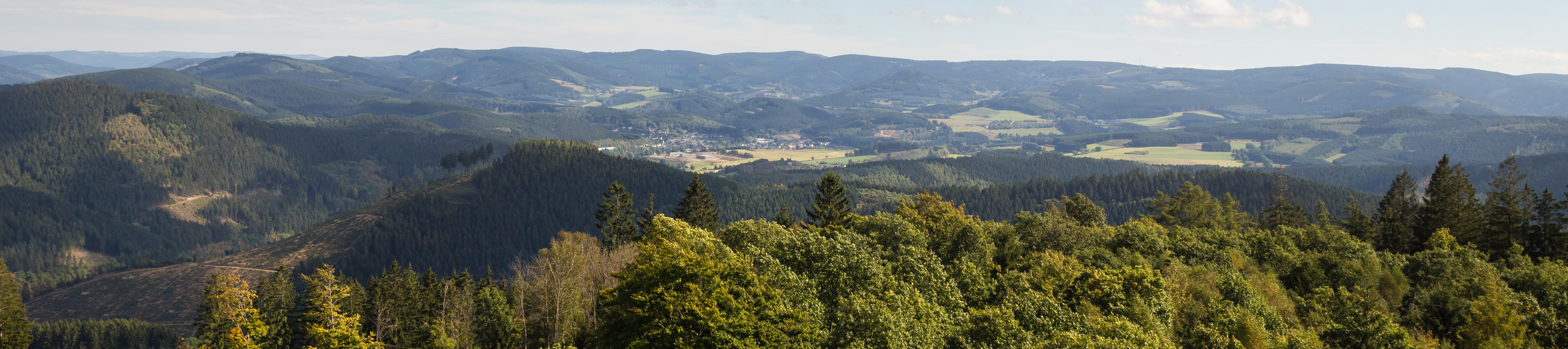 Bild von Hochsauerlandkreis