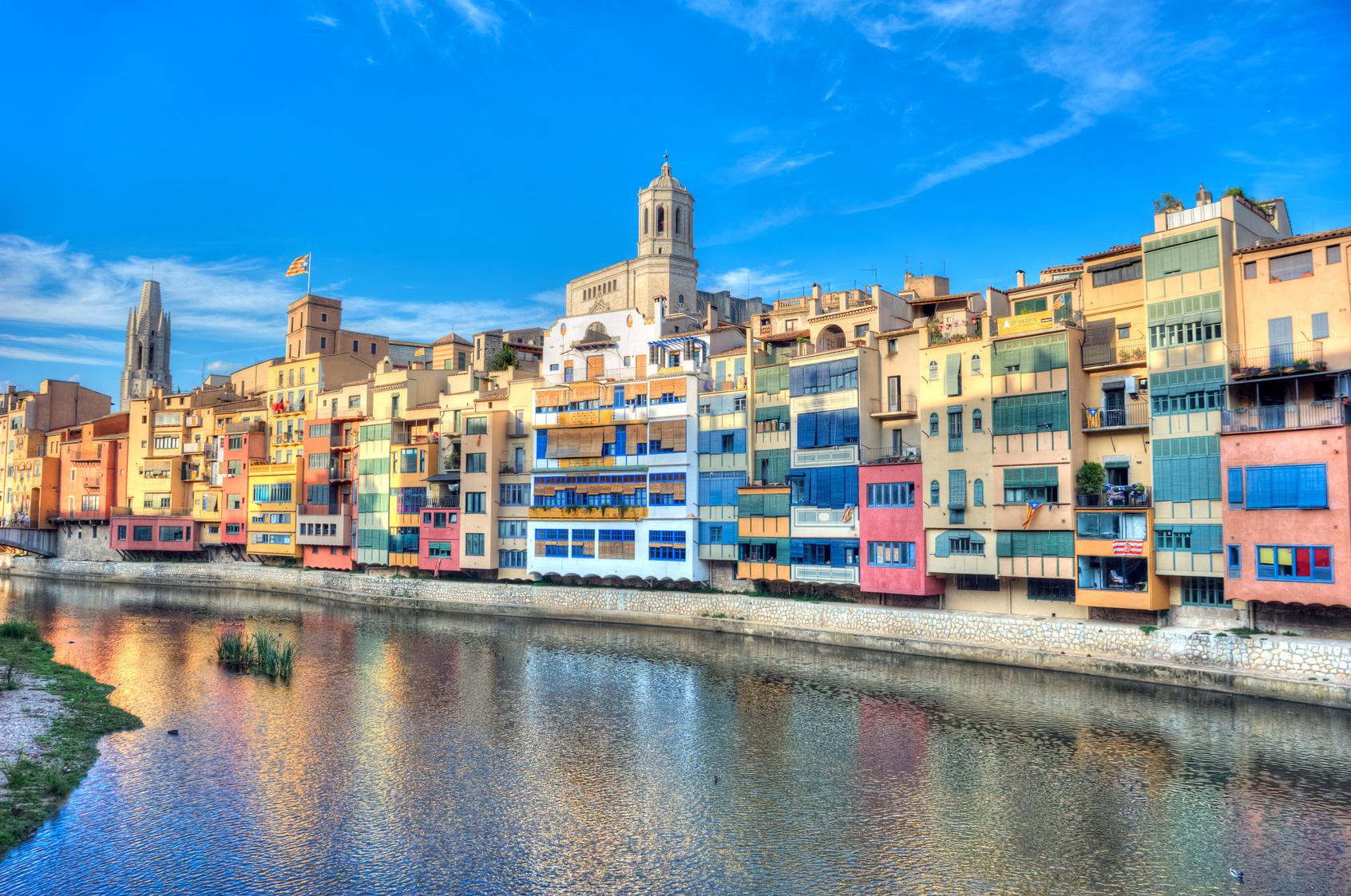 Bild von Provinz Girona