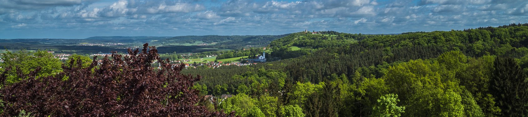 Bild von Oberpfalz