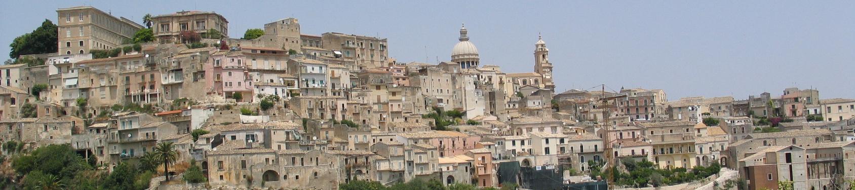 Bild von Provincia di Ragusa