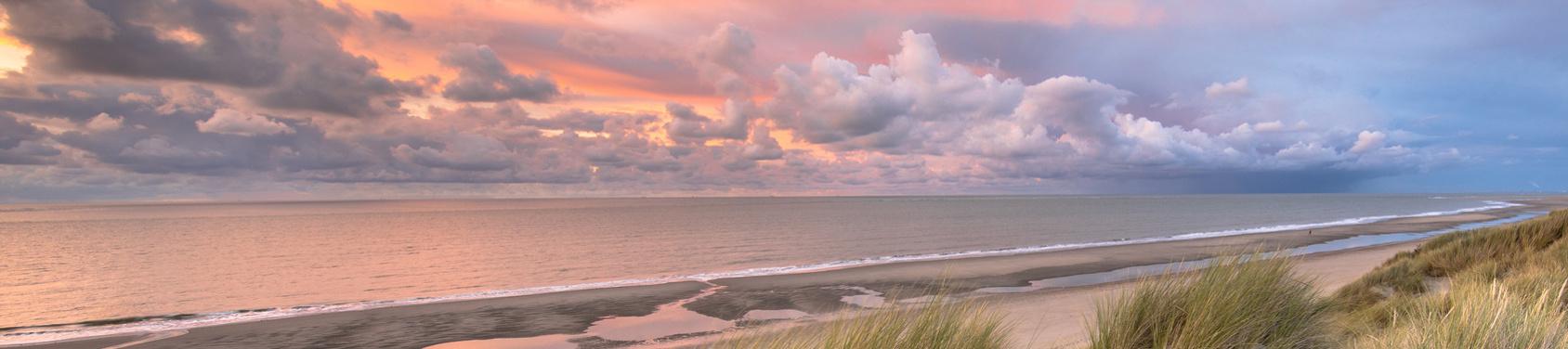 Bild von North Holland