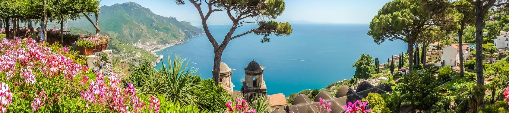 Bild von Italien