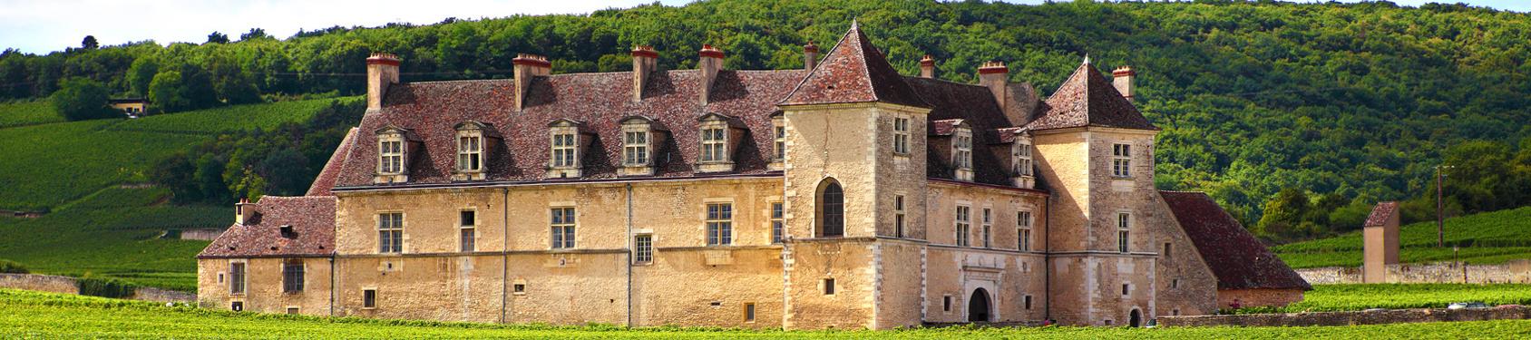 Bild von Frankreich