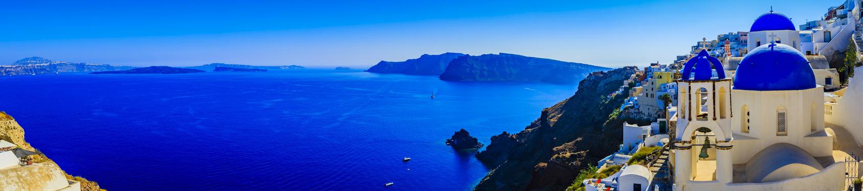 Bild von Griechenland