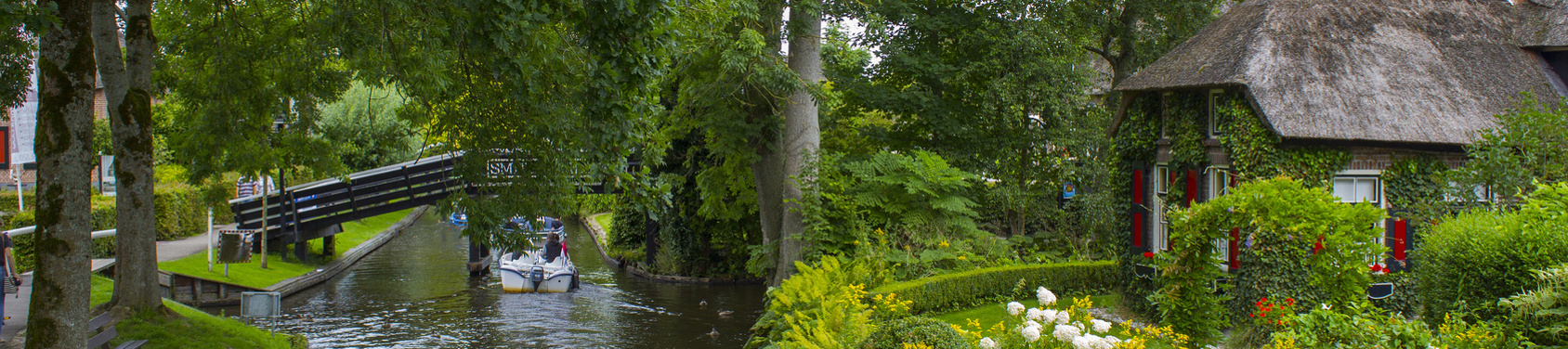 Bild von Steenwijkerland