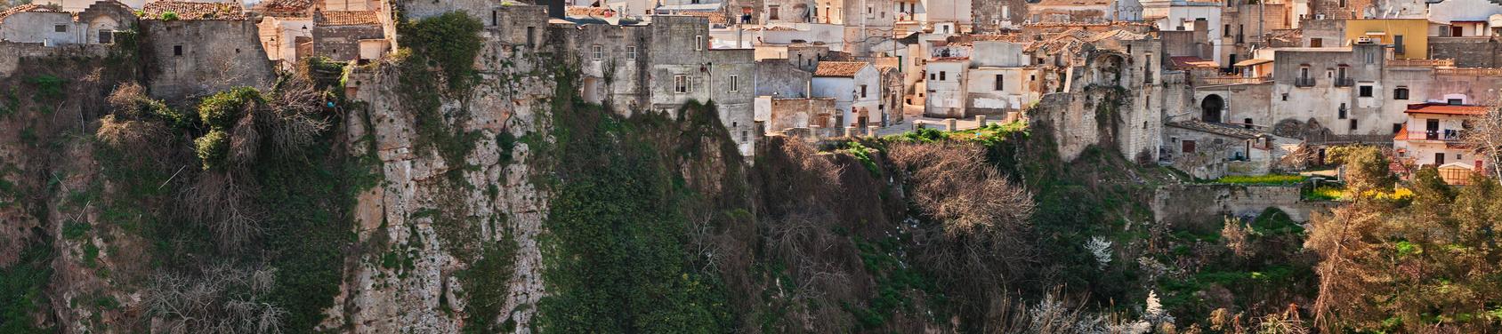 Bild von Provinz Tarent