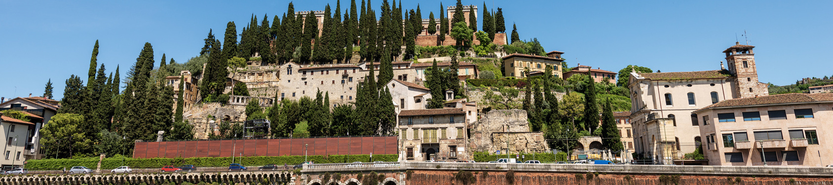 Bild von San Pietro