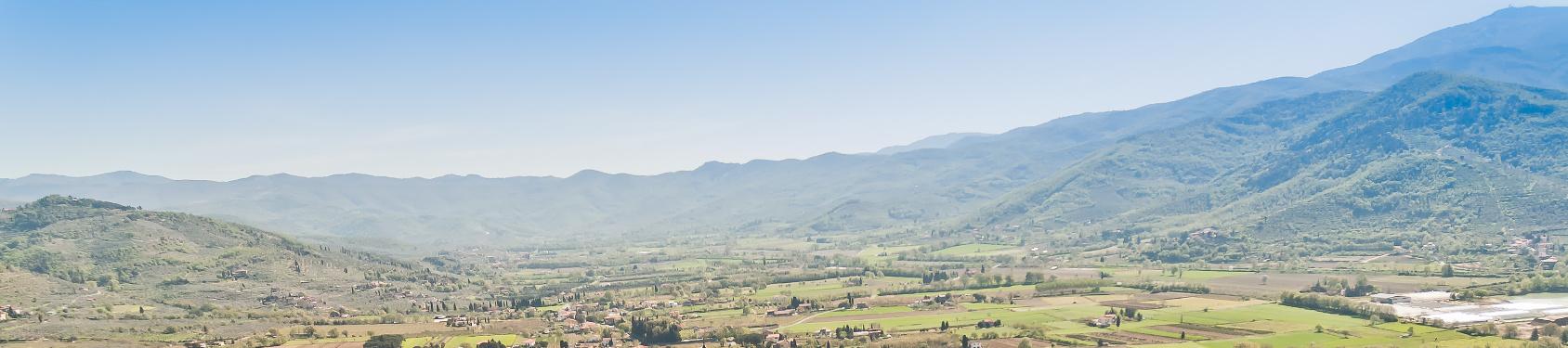 Bild von Arezzo